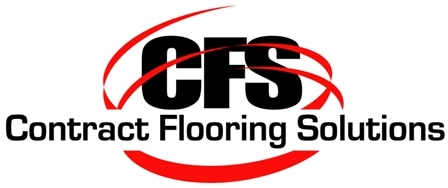 Contract Flooring Solutions