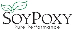 SoyPoxy Logo
