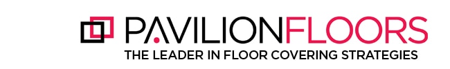 Pavilion Floors